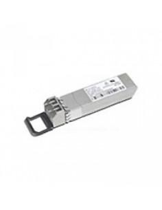 Brocade 16G FC SWL 1 Pack lähetin-vastaanotinmoduuli Valokuitu SFP+ 850 nm Brocade XBR-000192 - 1