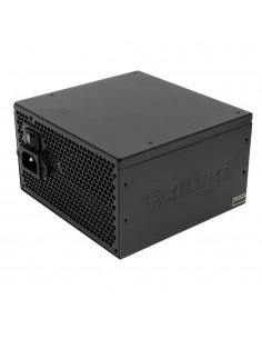 Xilence XP600R6 virtalähdeyksikkö 600 W 20+4 pin ATX Musta Xilence Gmbh XN044 - 1