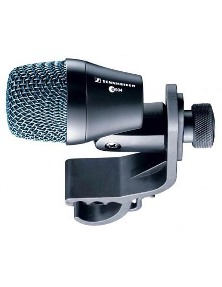 Sennheiser e 904 Instrument microphone Musta Sennheiser 500200 - 2