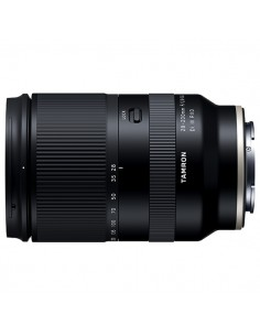 Tamron 2,8-5,6/28-200 Di Iii Rxd Sony E-mount Tamron A071SF - 1