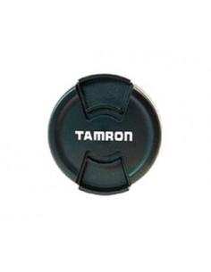 Tamron CP86 objektiivisuojus Musta 8.6 cm Tamron CP86 - 1