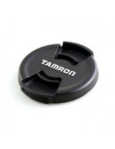 Tamron CP95 objektiivisuojus Musta Digitaalikamera 9.5 cm Tamron CP95 - 1