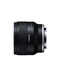 Tamron 20mm F/2.8 Di III OSD M1:2 MILC Ultralaajakulmaobjektiivi Musta Tamron F050 - 1