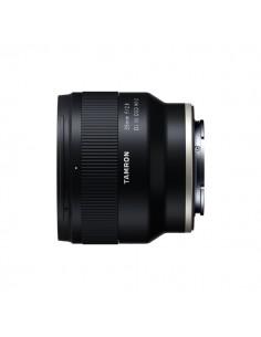 Tamron 35mm F/2.8 Di III OSD M1:2 MILC Laajakulmaobjektiivi Musta Tamron F053 - 1