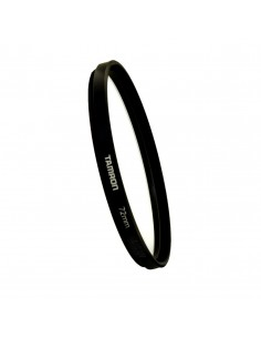 Tamron UV Filter 72mm 7.2 cm Kameran ultraviolettisuodin (UV) Tamron FUVMC72 - 1