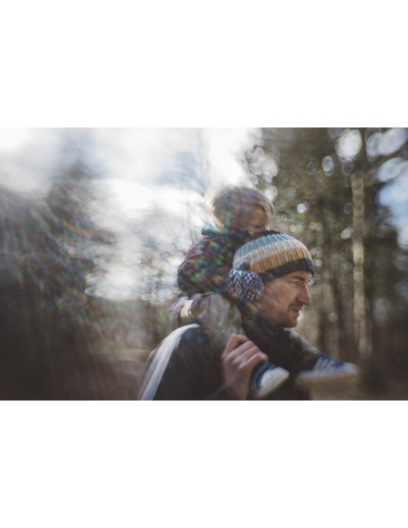 Lensbaby Composer Pro II with Sweet 35 Optic SLR Musta, Hopea Lensbaby LBCP235M - 8
