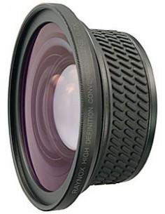 Raynox HD-7062PRO Musta Raynox HD-7062 - 1