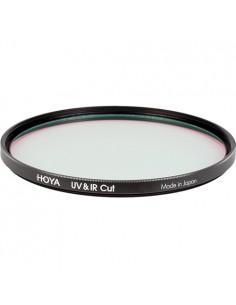 Hoya UV-IR Cut 52mm 5,2 cm Ultraviolet (UV) camera filter Hoya Y1UVIR052 - 1