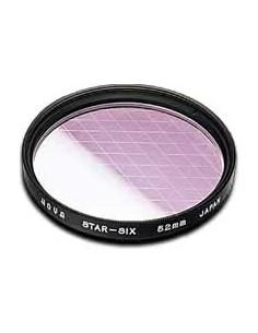 Hoya Star-Six 55mm 5,5 cm Hoya Y3STERN655 - 1