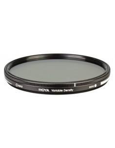 Hoya Variable Density 62mm 6.2 cm Kameran harmaasuodin Hoya Y3VD062 - 1