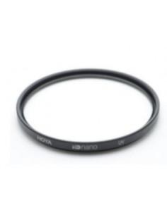 Hoya 67 mm UV (0) HD Nano 6.7 cm Kameran kirkas suodin Hoya YHDVUV067 - 1