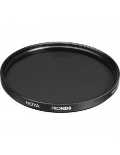 Hoya PROND8 5.2 cm Kameran harmaasuodin Hoya YPND000852 - 1