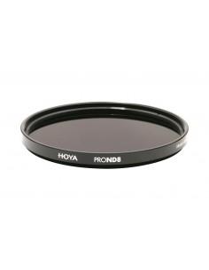 Hoya PROND8 6.2 cm Kameran harmaasuodin Hoya YPND000862 - 1
