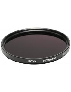 Hoya YPND010049 Kameran suodatin 4,9 cm harmaasuodin Hoya YPND010049 - 1