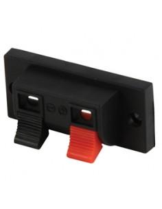 Valueline CC-211 liitinjohto Musta, Punainen Valueline CC-211 - 1