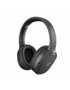 Ifrogz Airtime Vibe Wireless Headphones Ifrogz 304104278 - 1