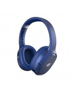 Ifrogz Airtime Vibe Wireless Headphones Ifrogz 304104280 - 1