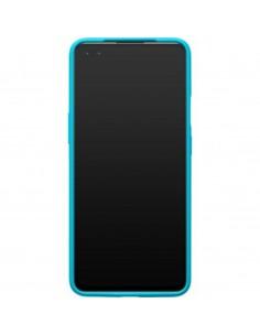 """OnePlus 5431100170 matkapuhelimen suojakotelo 16.4 cm (6.44"""") Suojus Sininen Oneplus 5431100170 - 1"""