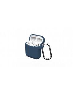 Gear4 Apollo Apple Airpod 1 & 2 Case Gear4 702004152 - 1