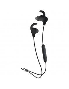 Skullcandy Jib+ Kuulokkeet Ear-hook Musta Skullcandy. J S2JSW-M003 - 1