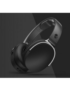 Skullcandy 414-059-8060 kuulokkeet ja kuulokemikrofoni Pääpanta Musta Skullcandy. J S6HTW-K033 - 1