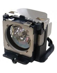 Sanyo ET-SLMP106 projektorilamppu 200 W UHP Sanyo ET-SLMP106 - 1