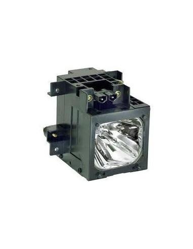GO Lamps GL010 projektorilamppu Go Lamps GL010 - 1