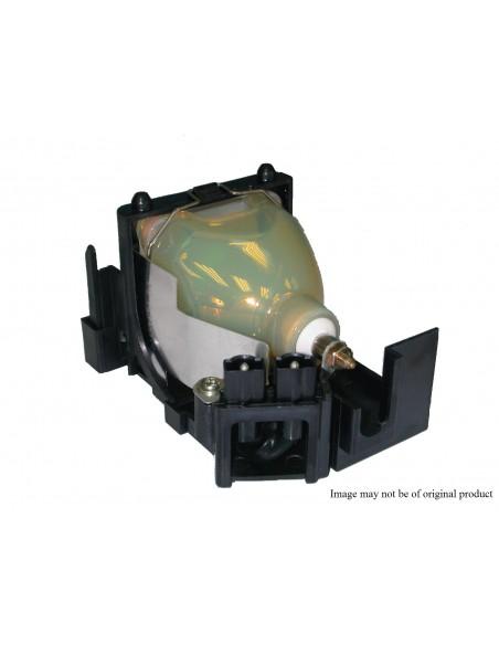 GO Lamps GL020 projektorilamppu 150 W UHP Go Lamps GL020 - 4
