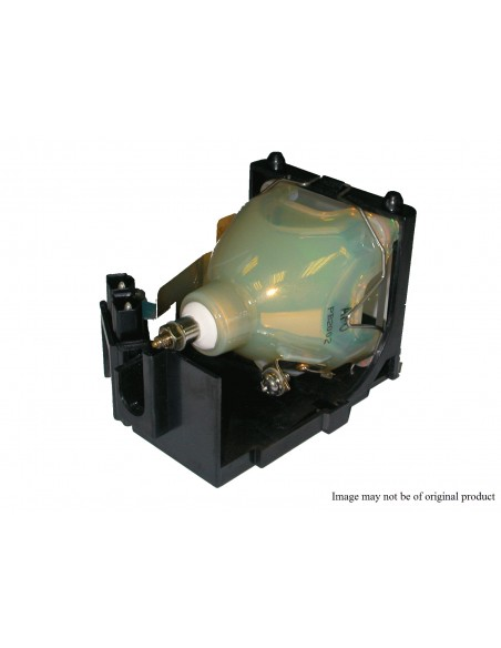 GO Lamps GL023 projektorilamppu 150 W UHP Go Lamps GL023 - 3