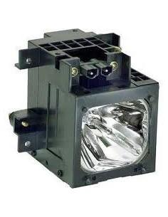 GO Lamps GL025 projektorilamppu Go Lamps GL025 - 1