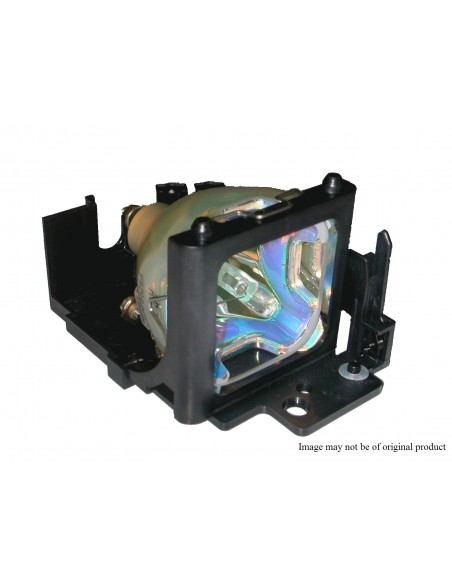 GO Lamps GL031 projektorilamppu 165 W SHP Go Lamps GL031 - 2