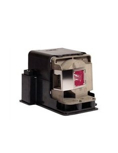 GO Lamps GL1035 projektorilamppu 280 W DLP Go Lamps GL1035 - 1