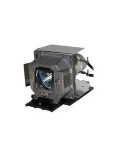 GO Lamps GL1038 projektorilamppu DLP Go Lamps GL1038 - 1