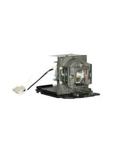 GO Lamps GL1040 projektorilamppu 220 W DLP Go Lamps GL1040 - 1