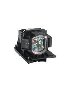 GO Lamps GL1042 projektorilamppu LCD Go Lamps GL1042 - 1