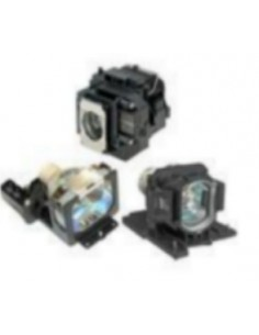 GO Lamps GL1264 projektorilamppu UHP Go Lamps GL1264 - 1