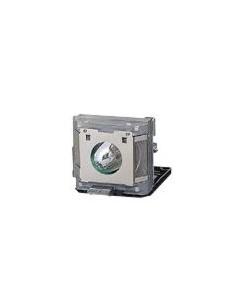 GO Lamps GL229 projektorilamppu 275 W DLP Go Lamps GL229 - 1