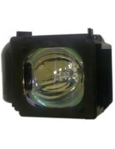 GO Lamps GL304 projektorilamppu Go Lamps GL304 - 1