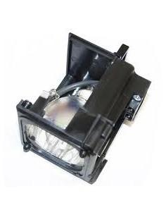 GO Lamps GL305 projektorilamppu Go Lamps GL305 - 1