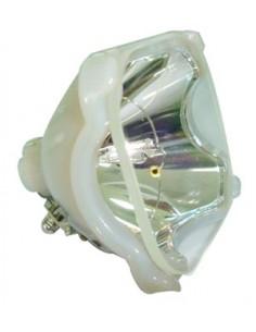 GO Lamps GL327 projektorilamppu 200 W UHP Go Lamps GL327 - 1