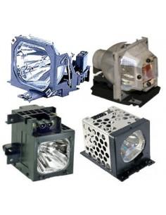 GO Lamps GL343 projektorilamppu 230 W P-VIP Go Lamps GL343 - 1