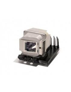 GO Lamps GL360 projektorilamppu 200 W DLP Go Lamps GL360 - 1