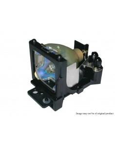 GO Lamps GL491 projektorilamppu 180 W P-VIP Go Lamps GL491 - 1