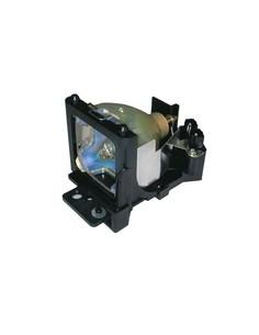 GO Lamps GL923 projektorilamppu 190 W P-VIP Go Lamps GL923 - 1