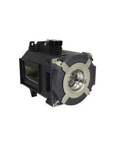 CoreParts ML12821 projektorilamppu 370 W Coreparts ML12821 - 1