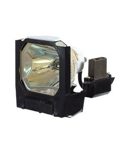 Mitsubishi Electric VLT-X400LP projektorilamppu 250 W Mitsubishi VLT-X400LP - 1