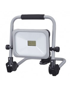 Rev Led Working Light Bright Movable +battery 20w A+ Rev 2620012010 - 1