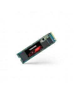Kioxia RC500 M.2 250 GB PCI Express 3.0 BiCS FLASH TLC NVMe Kioxia RC500-M22280-250G - 1