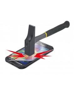 Mobilis 037048 näytönsuojain Häikäisyä estävä näytönsuoja Matkapuhelin/älypuhelin Samsung 1 kpl Mobilis 037048 - 1