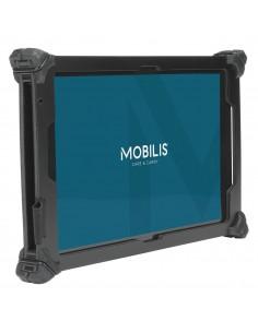 "Mobilis Resist Pack 20,1 cm (7.9"") Kotelokuori Musta Mobilis 050022 - 1"